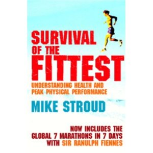Mike Stroud2